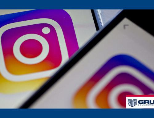 Instagram lanza tres nuevas funcionalidades de seguridad