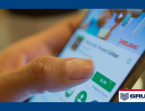 Consejos para saber si una aplicación de Google Play es falsa