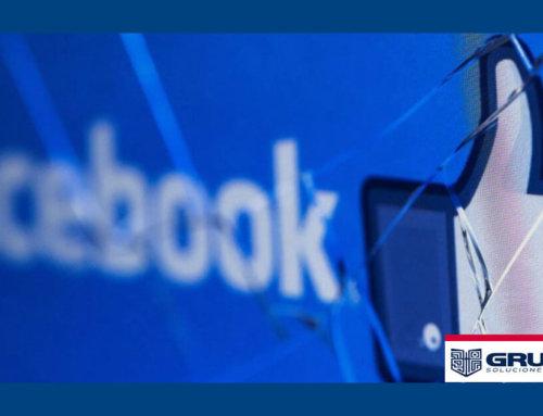 Vulnerables los datos de millones de usuarios de Facebook, según Kaspersky Lab