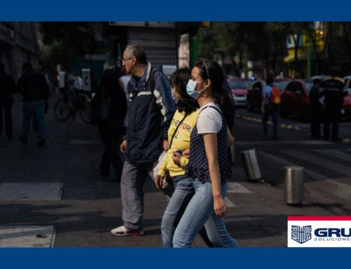 ¿Cuáles son las calles más peligrosas de la CDMX para mujeres?