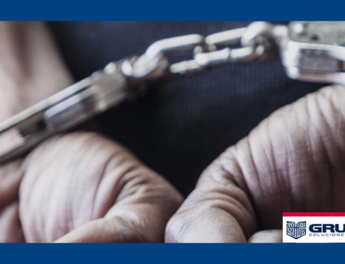 Detienen sólo a 13% de los delincuentes por investigaciones
